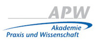 Kassenzahnärztliche Vereinigung WL