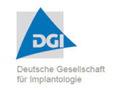 Deutsche Gesellschaft für Implantologie e.V.